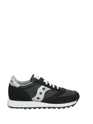 Кросівки чорні Jazz Original | 2850260