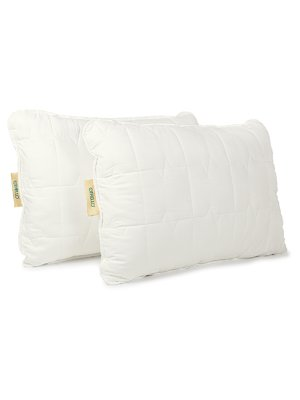 Подушка детская антиаллергенная (35х45 см) | 3111344
