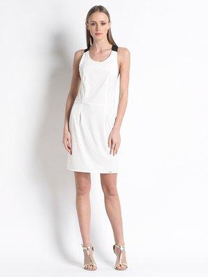 Платье белое   3118748