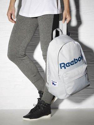 Рюкзак белый | 2615887