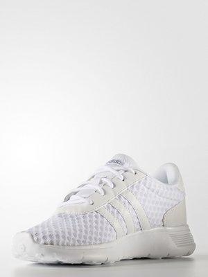 Кроссовки белые | 2873997