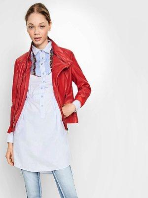 Куртка красная | 3118297
