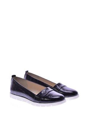 Туфли черные | 3119935