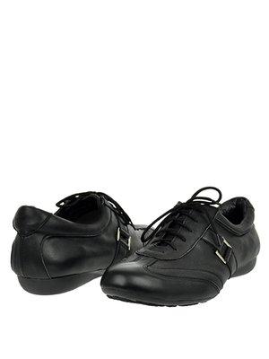 Туфли черные | 3119912