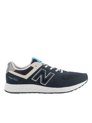 Кросівки темно-сині | 2911252
