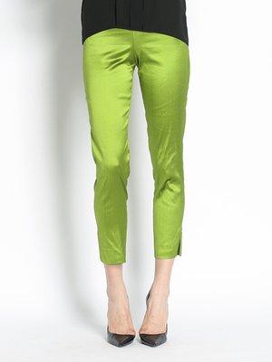 Штани зелені | 2189239