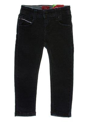 Джинси темно-сині   3103993