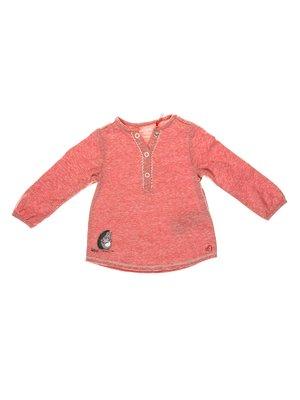 Джемпер рожевий   3104167