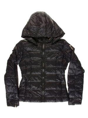 Куртка темно-сіра - Bomboogie - 3096954