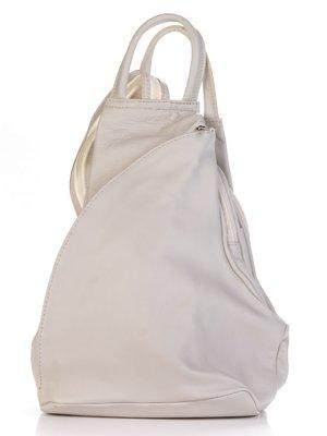 Рюкзак молочного цвета | 3135502