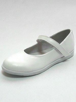 Туфли белые | 3142040