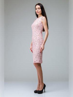 Сукня рожева | 3143282
