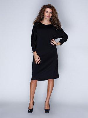 Сукня чорна | 3086320