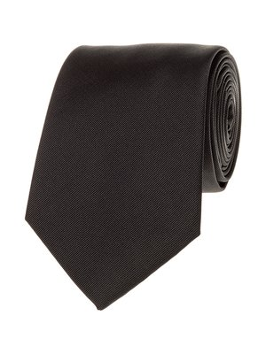 Краватка чорна | 3147550