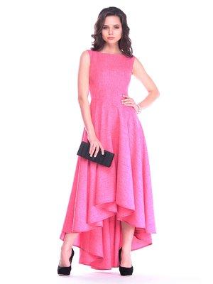 Сукня рожева | 3141562