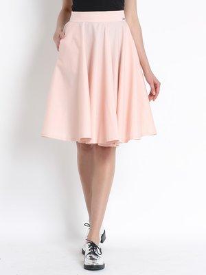 Рожева спідниця | 3160379