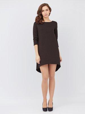 Сукня чорна | 3167325