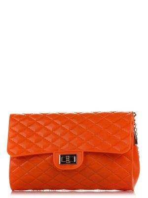 Сумка оранжевая | 3079727
