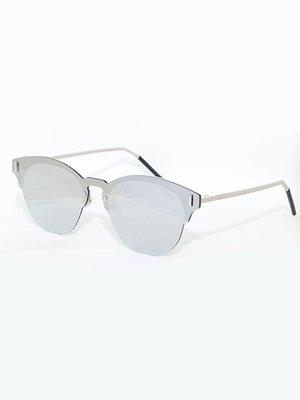 Очки солнцезащитные | 3168972