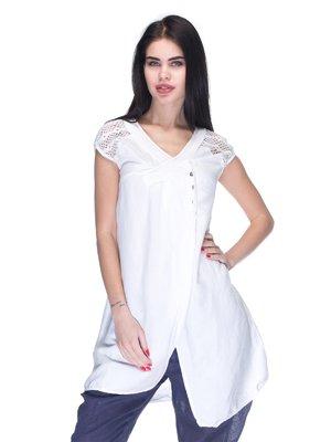 Сукня біла | 3131022