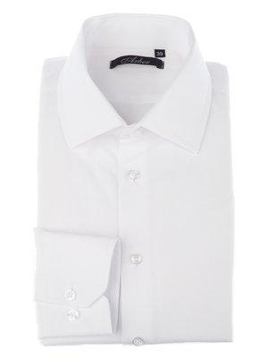 Рубашка белая | 3170147