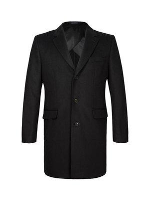 Пальто черное | 3170267