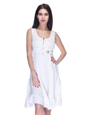 Сукня біла | 3131018