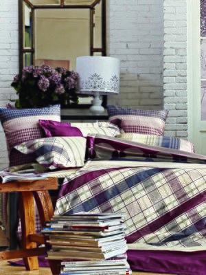Комплект постельного белья двуспальный (евро) | 3194306