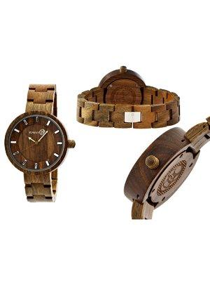 Часы наручные | 3199857