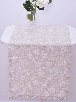Дорожка на стол (120х40 см) | 3202009