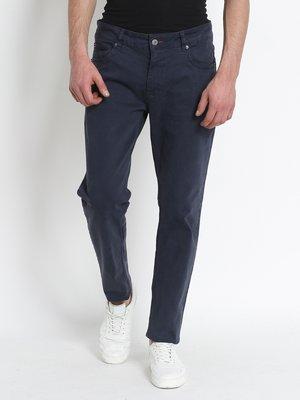 Штани сині | 3204160