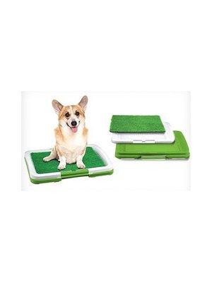 Лоток для собак Puppy Potty Pad | 3201132
