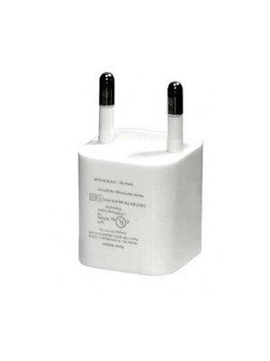 USB адаптер (перехідник) мережевий   2442672