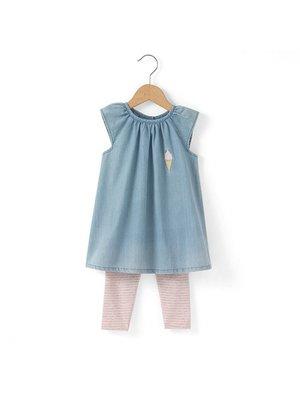 Сукня блакитна   3206767