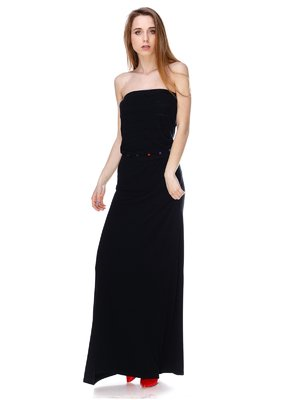 Сукня чорна | 2434149