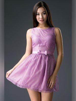 Платье светло-розовое | 2948797