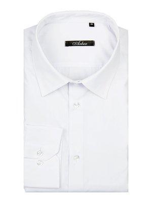 Сорочка біла | 3227269