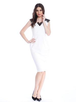Сукня біла | 3228961