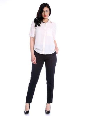Блуза белая | 3229032
