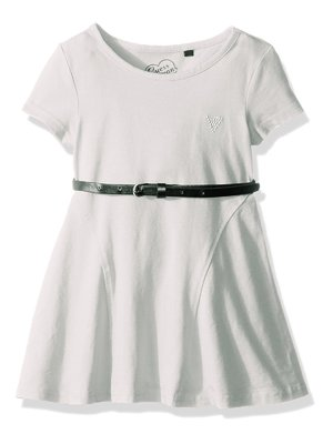 Сукня молочного кольору   3229214