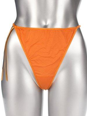 Труси помаранчеві   3156373