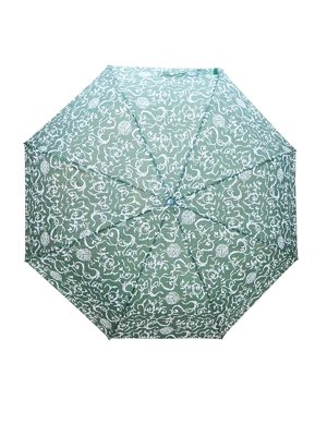 Зонт | 3240051