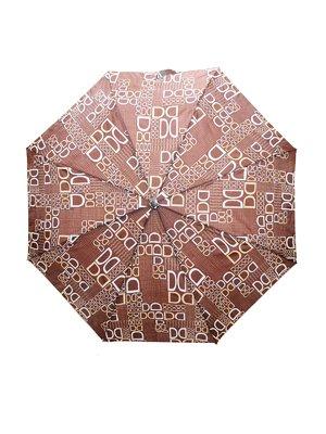 Зонт | 3240058