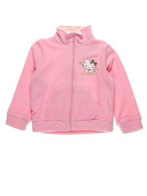 Кофта рожева   3209904