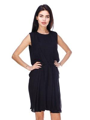 Сукня чорна | 3166508