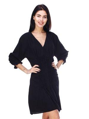Сукня чорна | 3166223