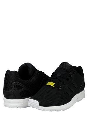Кросівки чорні | 2836176