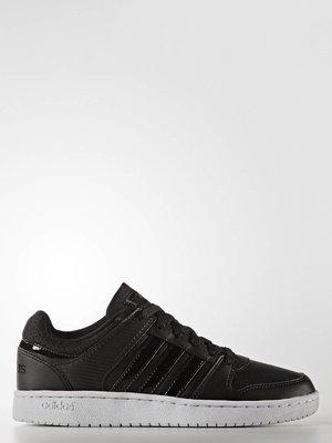 Кроссовки черные | 2978138