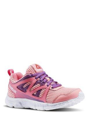 Кросівки рожеві | 3130648