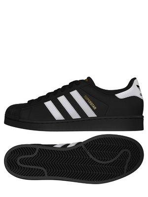 Кроссовки черные | 3198237